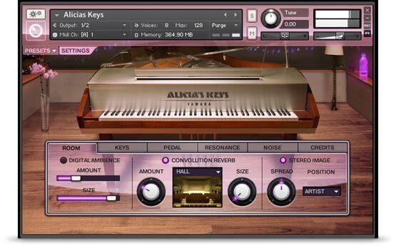 alicas-keys
