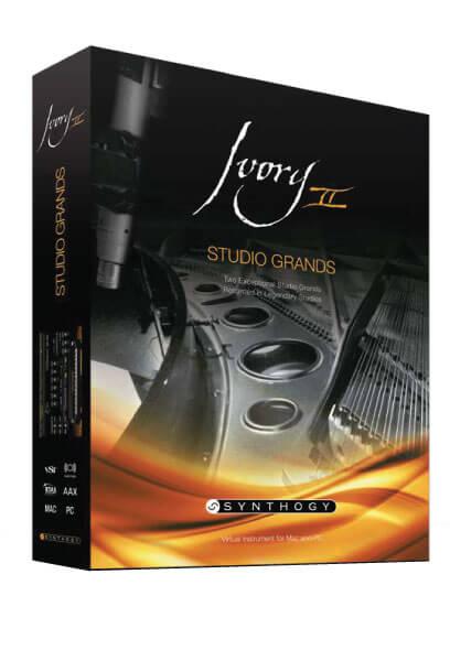 ivory-ii-studio-grands