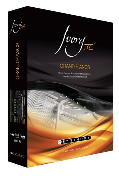 ivory2-grand-piano
