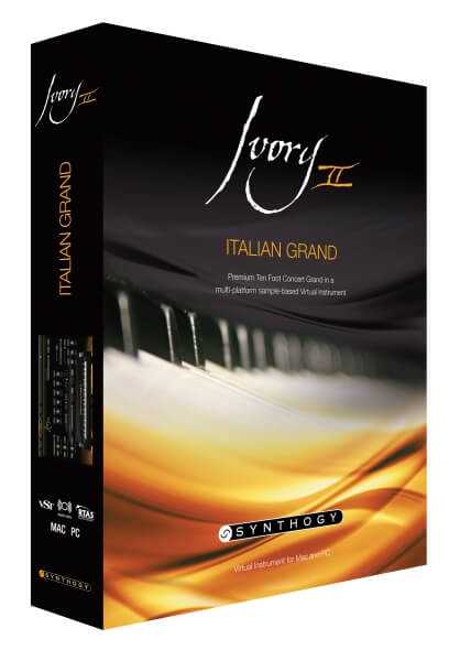ivory2-italgrand-r