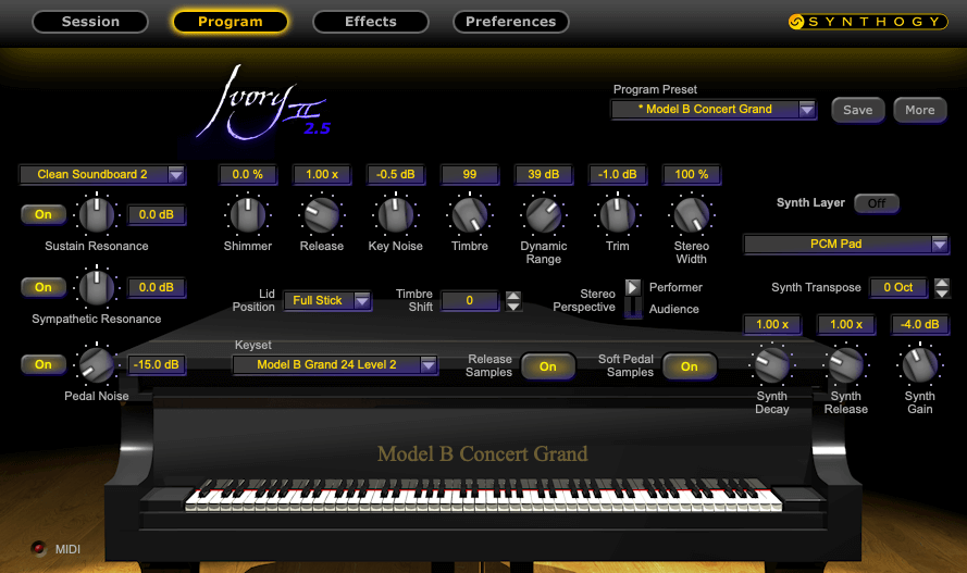 ivory2_model_b